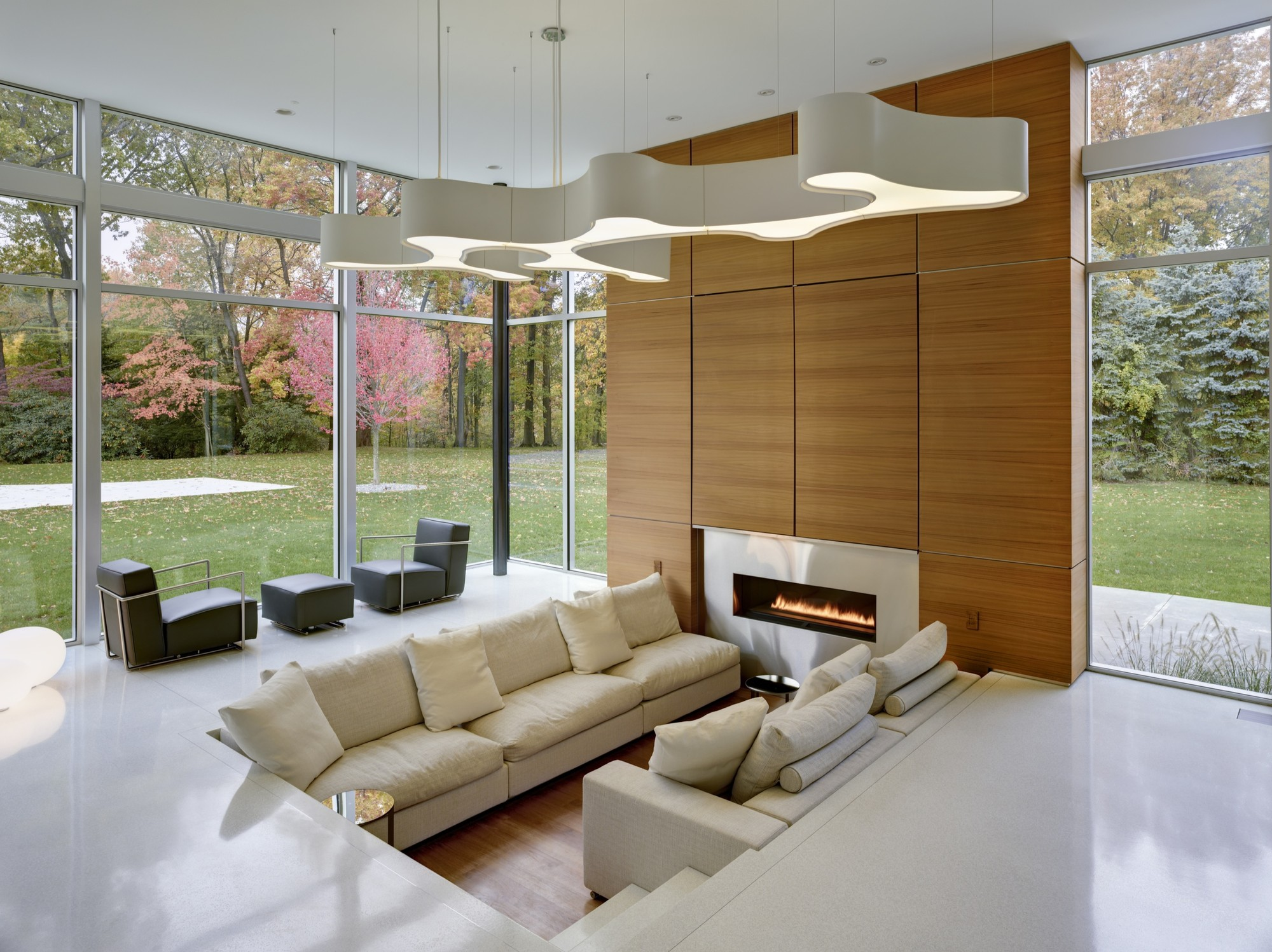 Gallery of Shaker Heights House / Dimit Architects - 18