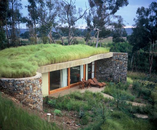 © Leading Architecture & Design Magazine