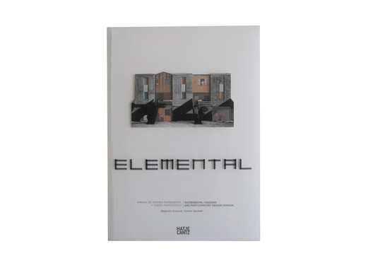 Cortesia de ELEMENTAL