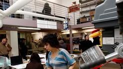 AD Architecture College Guide: Domus Academy