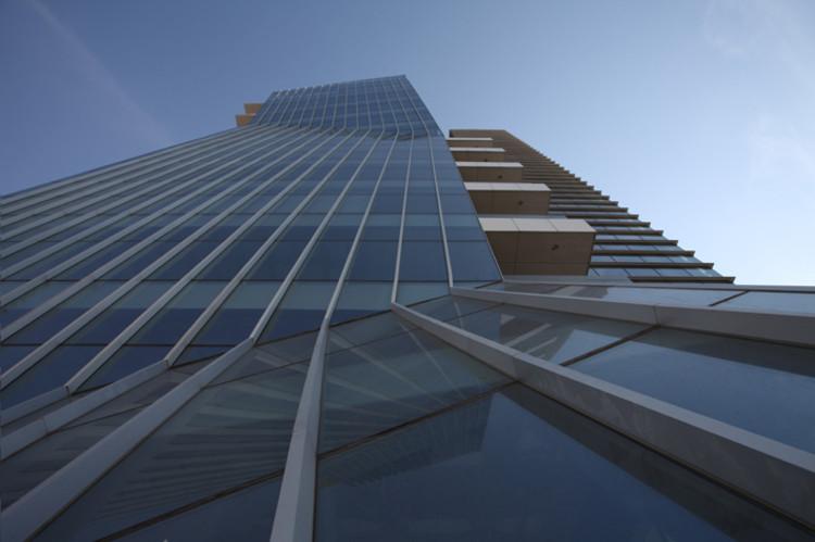 Cortesía de Arditti+RDT Arquitectos