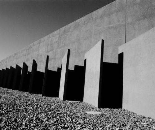 Clásicos de Arquitectura: Fábrica Renault / Ricardo Legorreta / Ricardo Legorreta, Cortesia de Legorreta+Legorreta