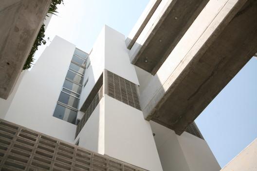 Cortesía de RP Arquitectos