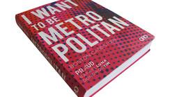 I Want to Be Metropolitan: Boston Case Study
