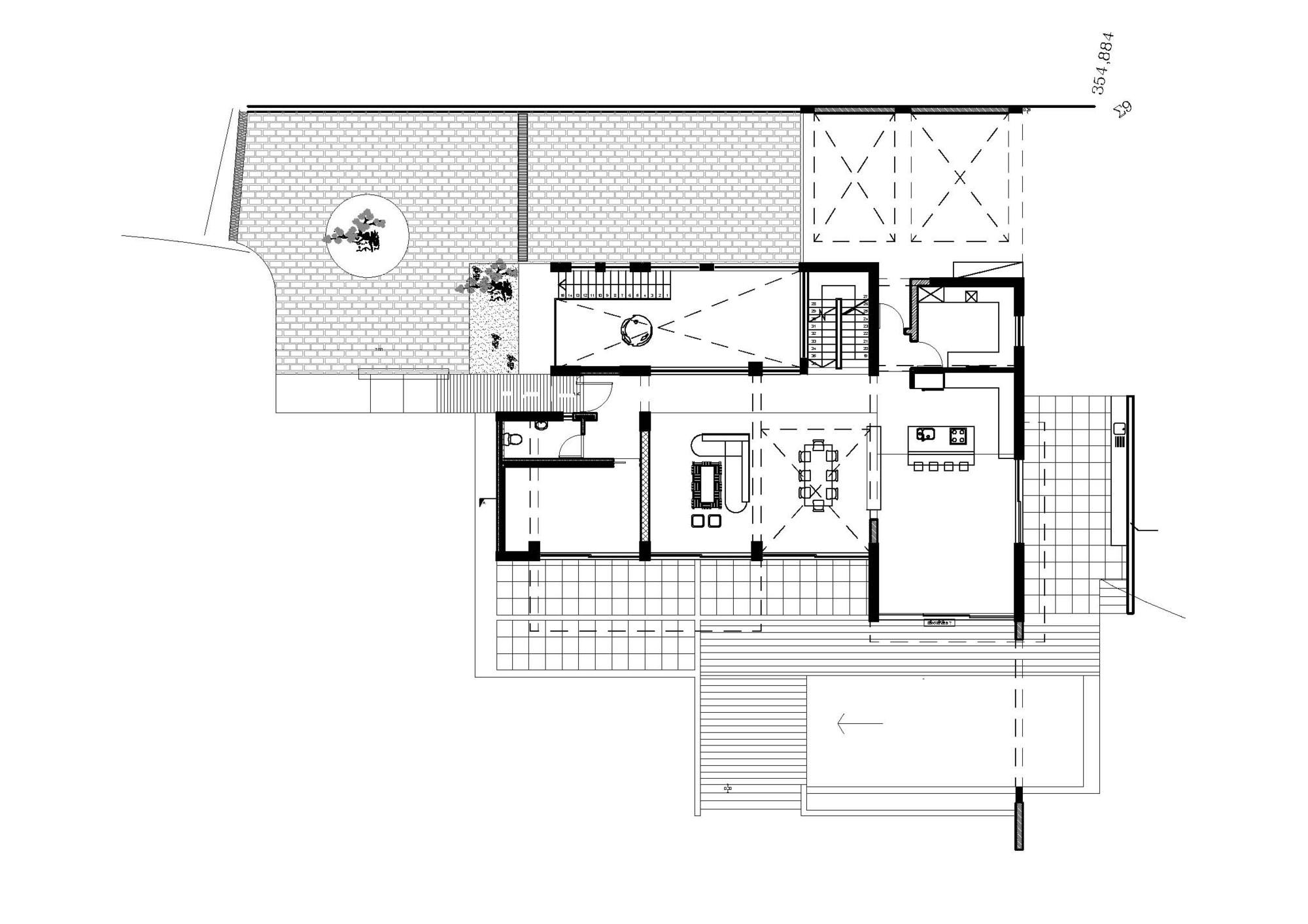 Peter's House / Vardastudio Architects & Designers