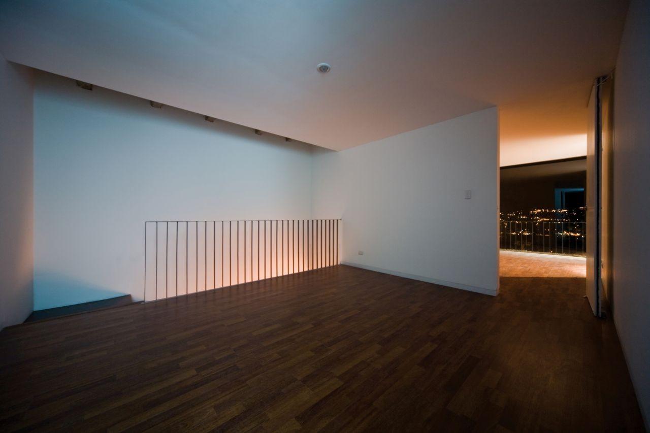 Casas Casicata / DURAN&HERMIDA arquitectos asociados