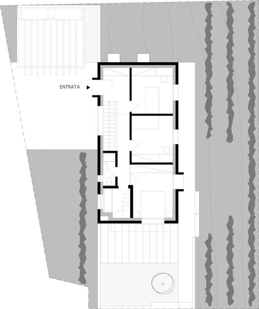 House A Plan