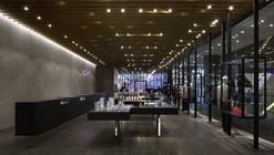 My Boon / Jaklitsch - Gardner Architects PC