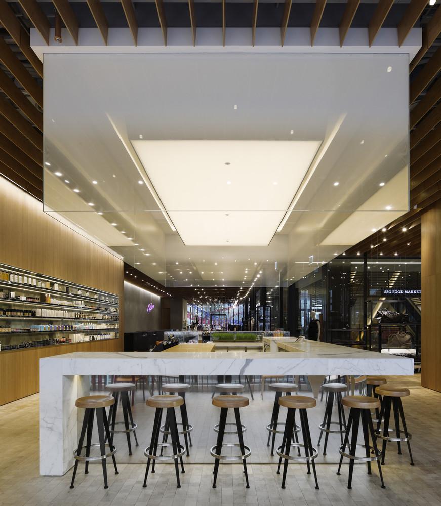 Gallery Of My Boon Jaklitsch Gardner Architects Pc 10