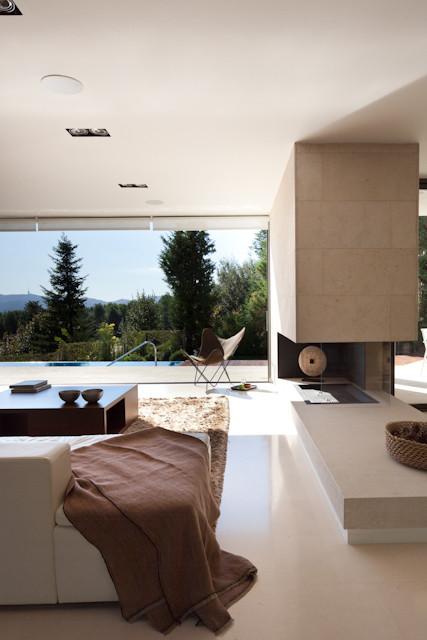 Cortesia de YLAB Arquitectos Barcelona