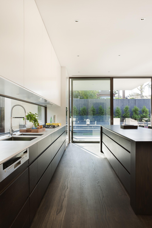 Malvern House / Canny Design