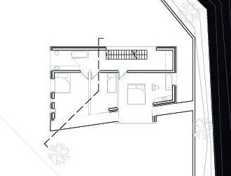 2D or Not 2D / M.I.G. Architekt