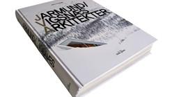 Jarmund / Vigsnæs Arkitekter