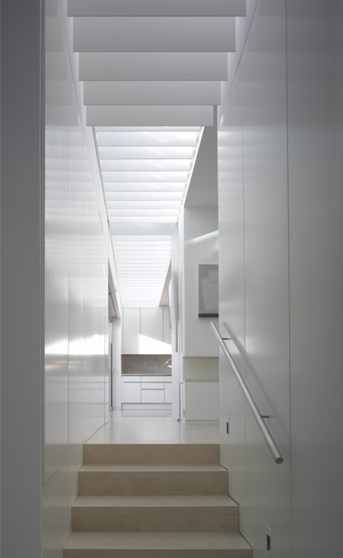 Burren House / Níall McLaughlin Architects
