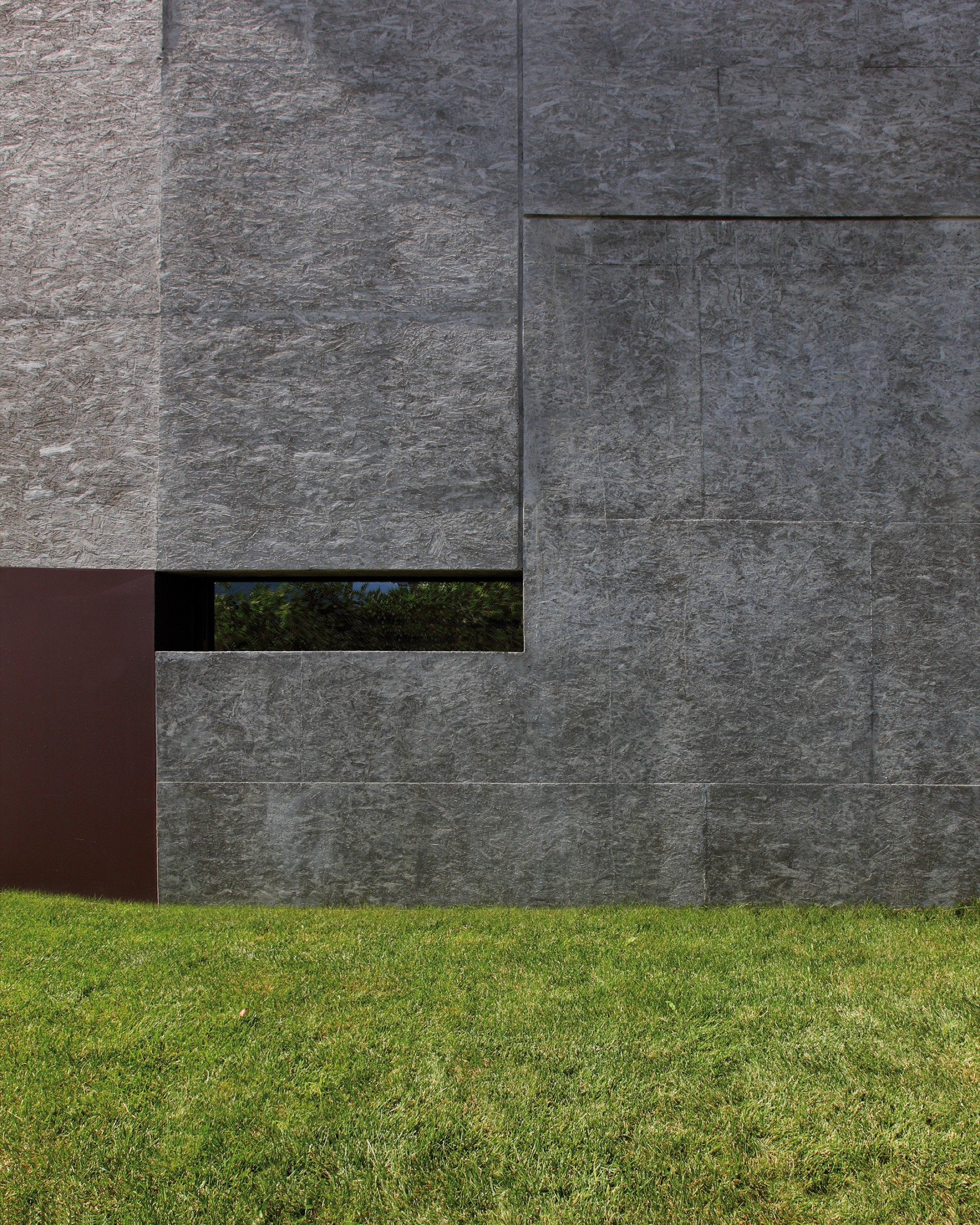 DMB House / act_romegialli