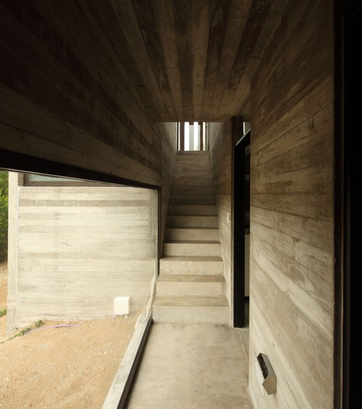 Courtesy of BAK Architects