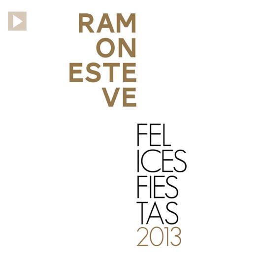Ramón Estevez