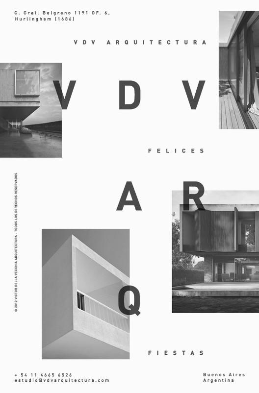 VDV Arquitectura