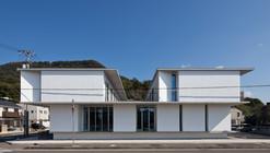 Yashima Project / Shogo Iwata