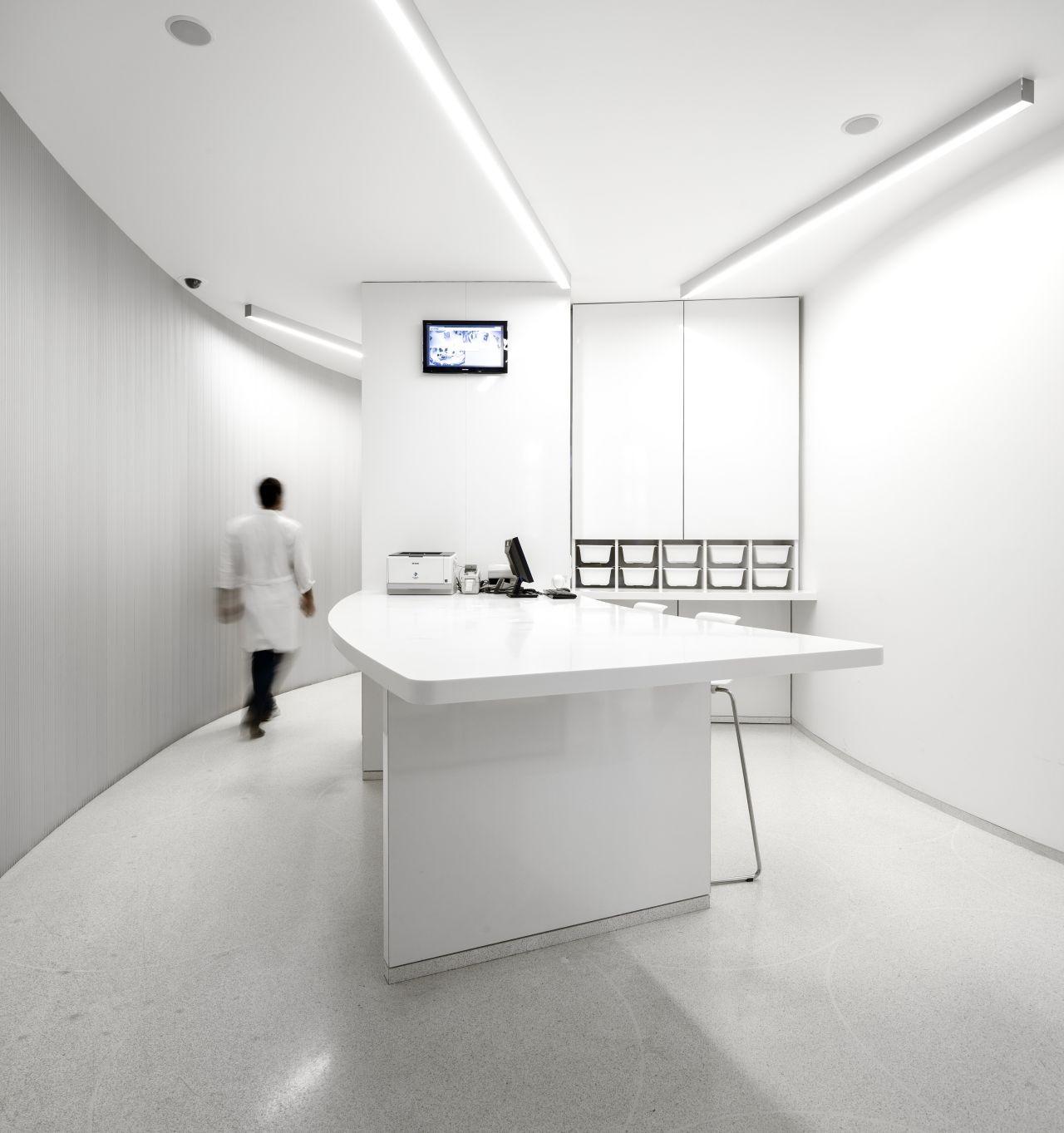 gallery of lordelo pharmacy jos carlos cruz