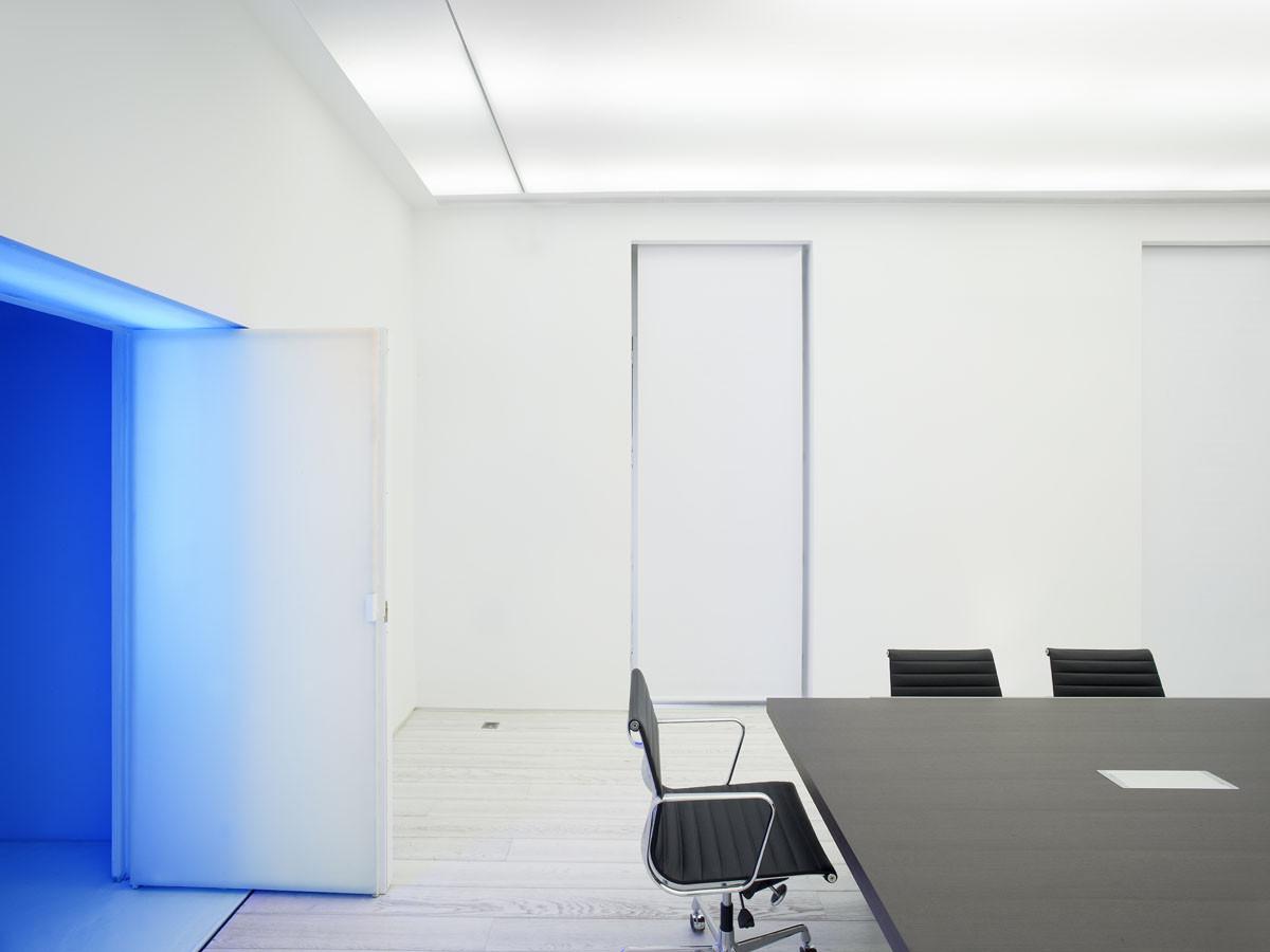 Gallery of arena office cuac arquitectura 20 - Cuac arquitectura ...