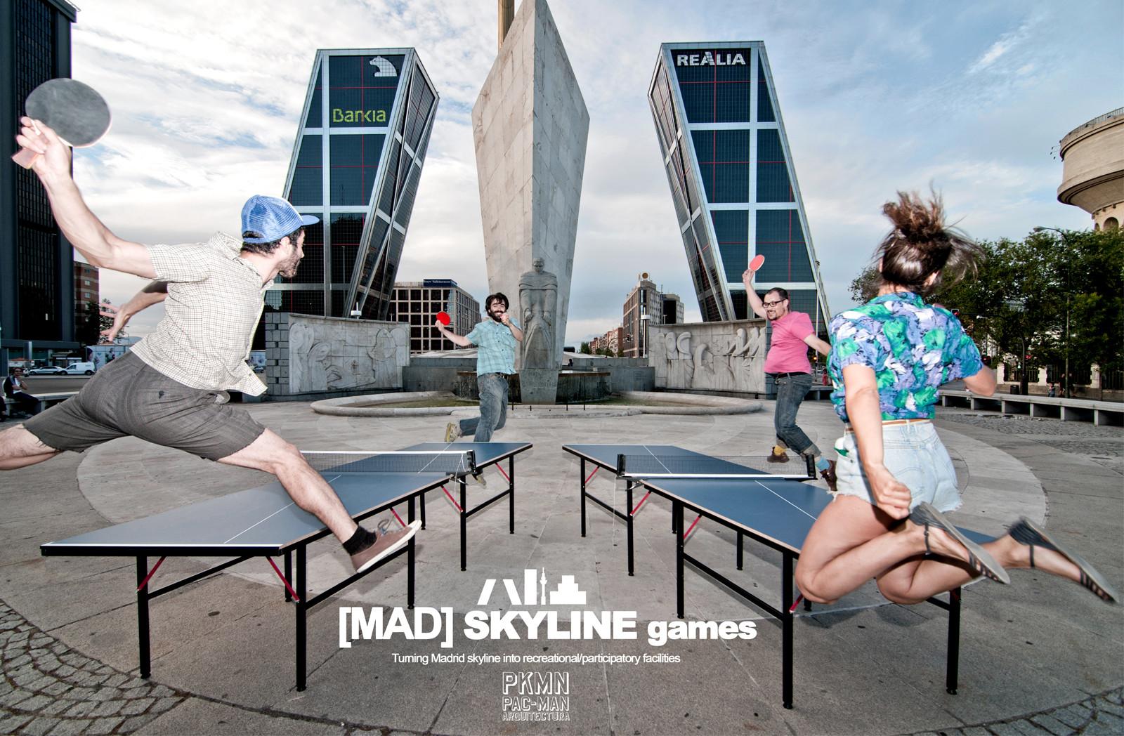 Fotografías por Javier de Paz García / www.estudioballoon.es