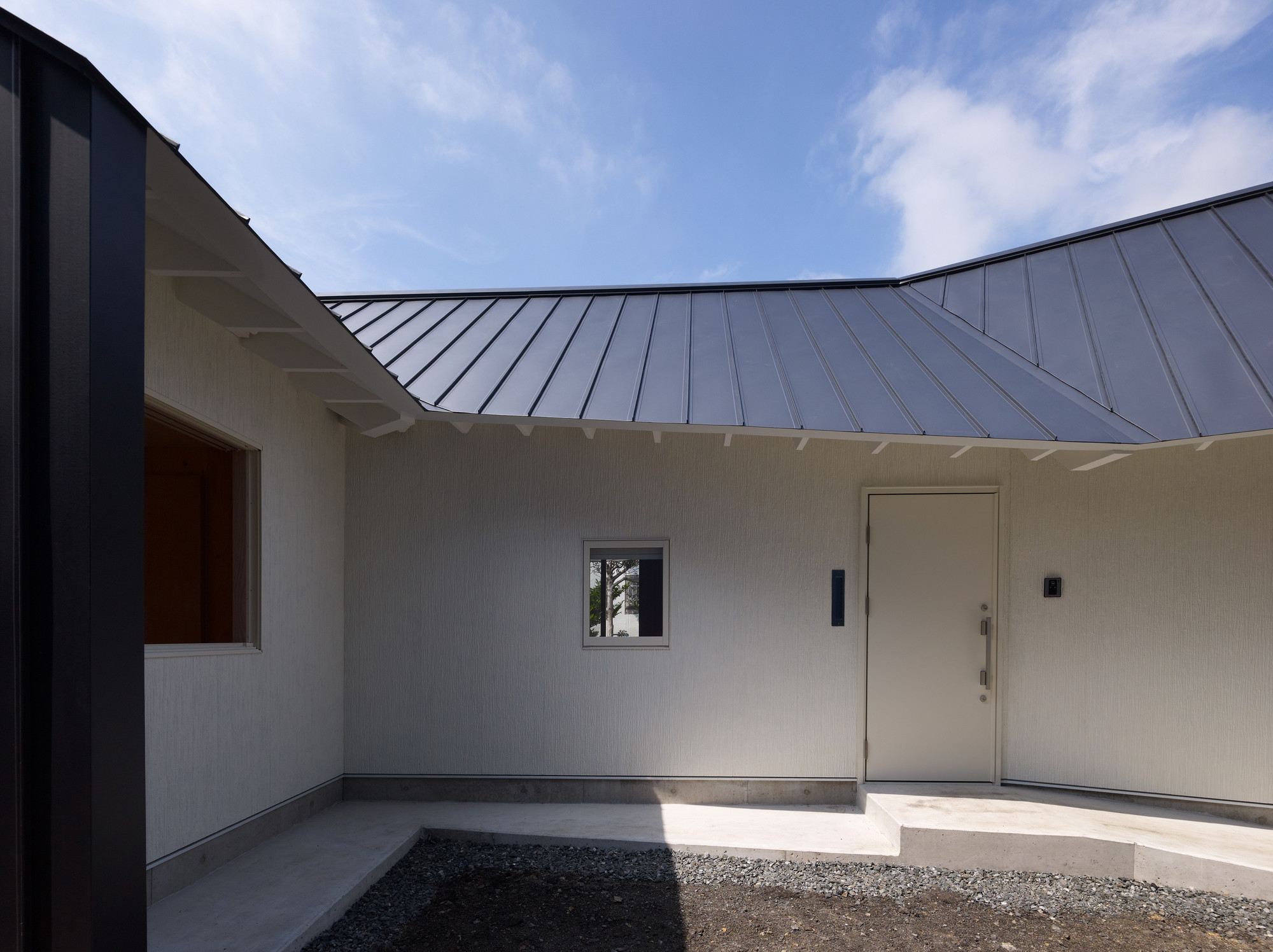 Branch House / KINO Architects