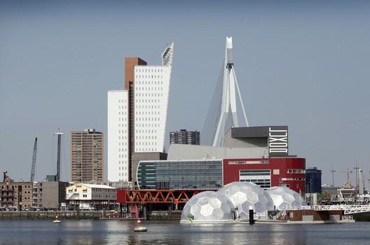 © Rotterdam.Climate.Initiative