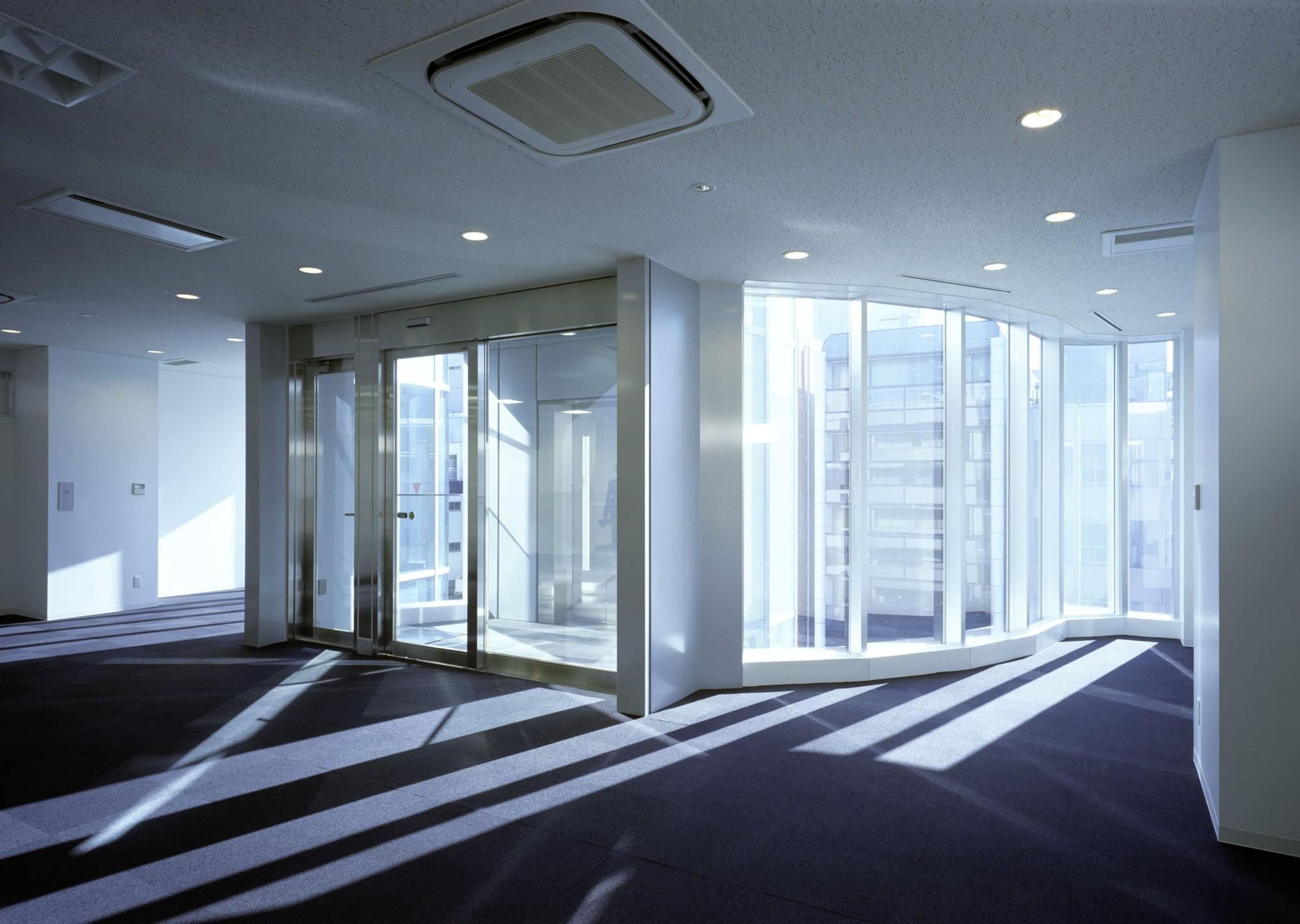 Luminous / Jun Sakaguchi