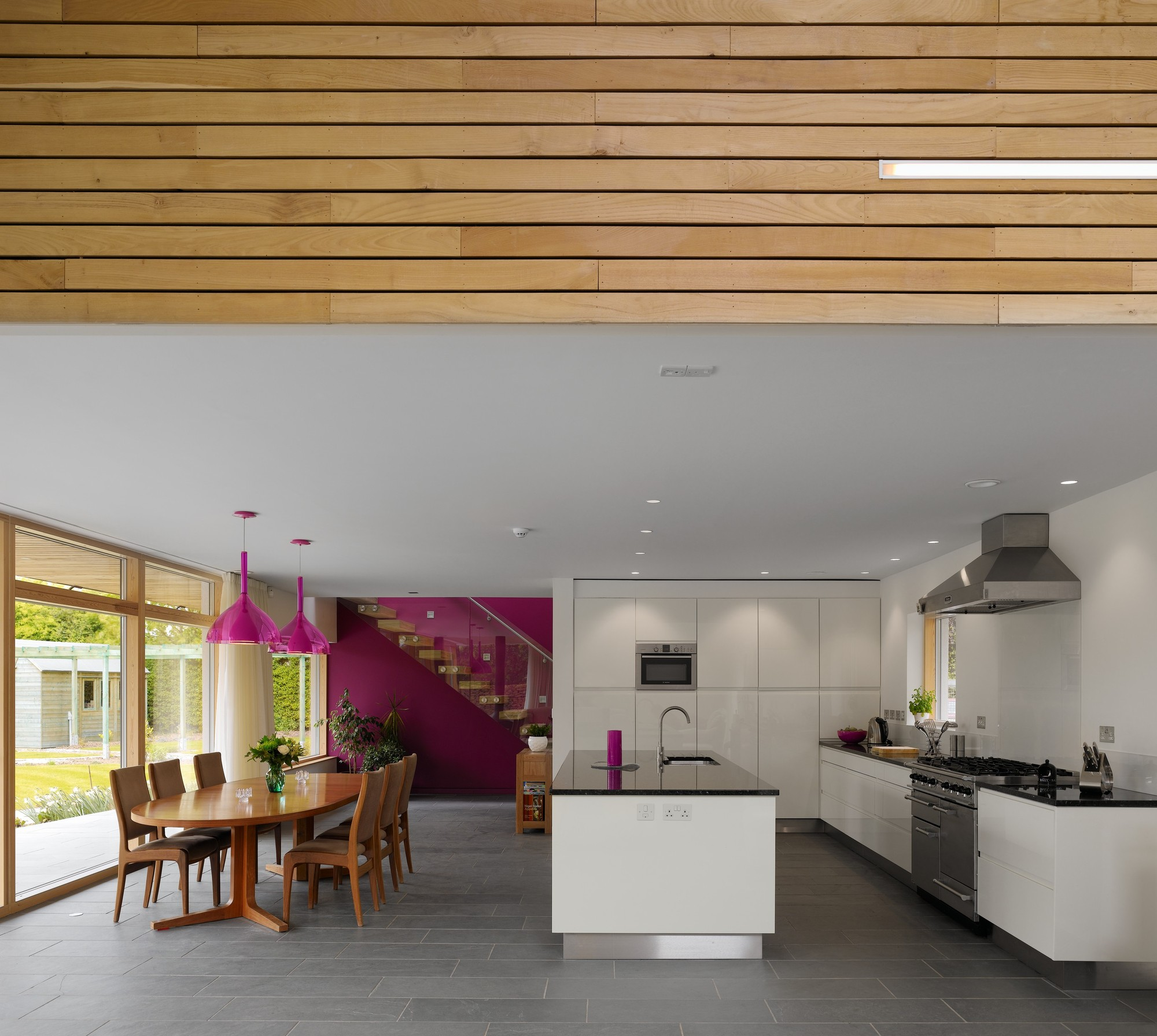 Meadowview / Platform 5 Architects
