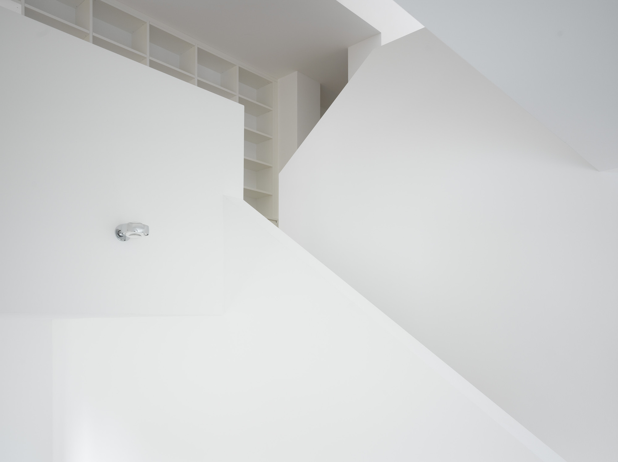 Haus Berge / KHBT