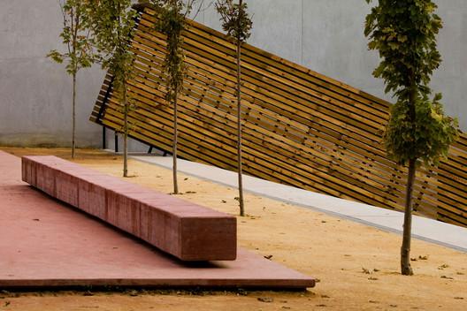 © Fernando Guerra | FG + SG