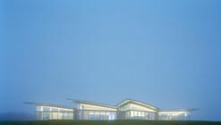 Fotografía de Arquitectura: Paúl Rivera