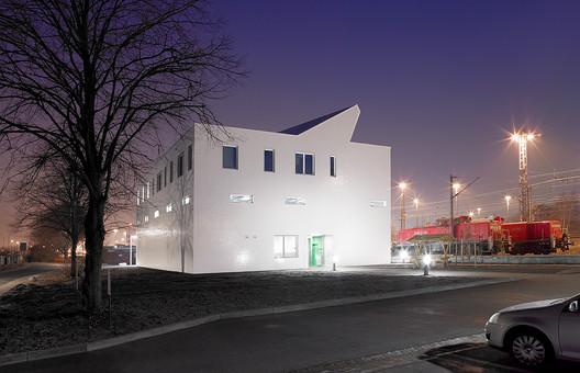 © Martin Schlüter
