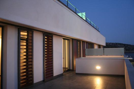 Cortesía de Castell-Pons Arquitectes
