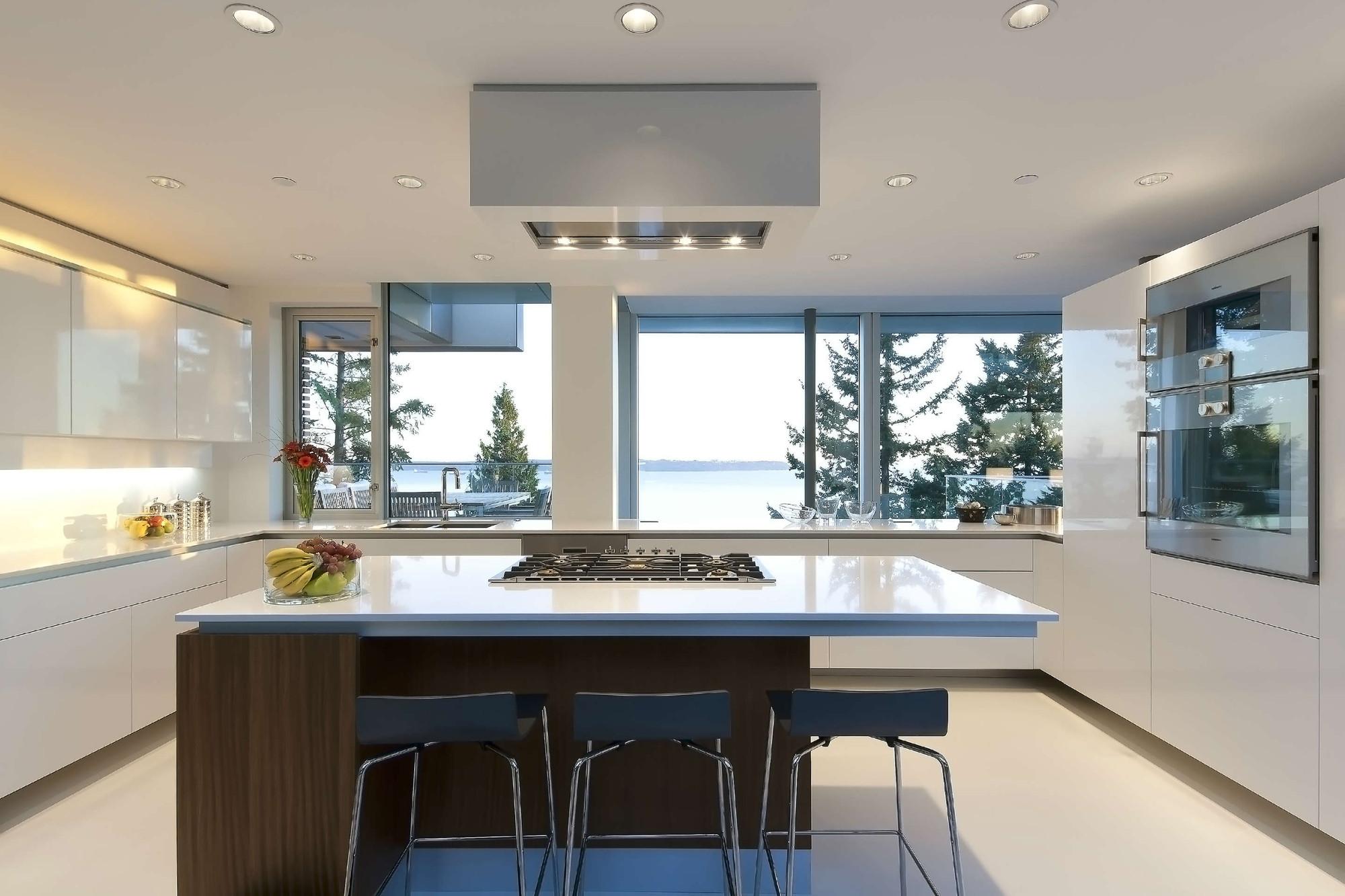 House 4249 / DGBK Architects
