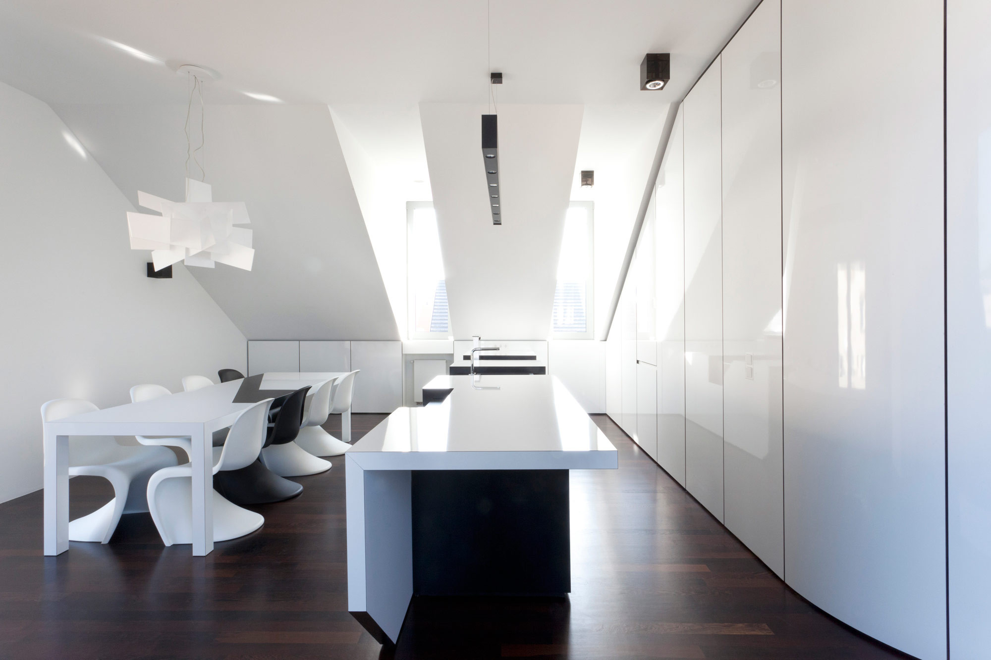 Galer A De Nic N Lab Architects 2