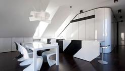 NIC / n-lab architects