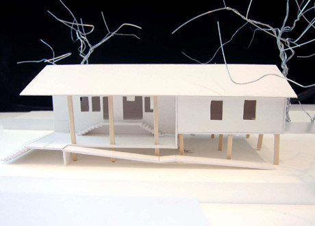Public architecture 39 s 1 program provides projects for for Architecture firms jackson ms