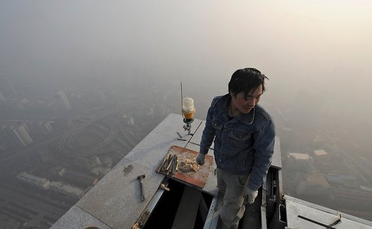 © Jianan Yu Reuters via nytimes.com