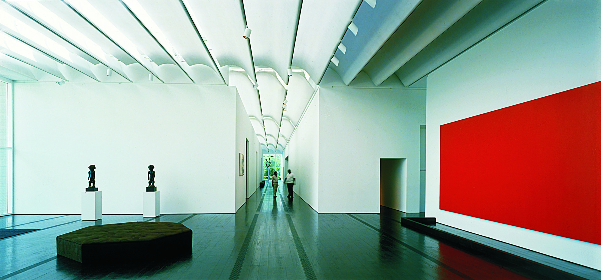menil collection Hotels near the menil collection, houston on tripadvisor: find 15,534 traveler reviews, 27,526 candid photos, and prices for 30 hotels near the menil collection in houston, tx.