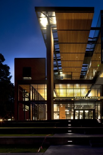 2013 AIA Institute Honor Awards for Interior Architecture