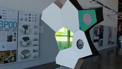 AD Architecture School Guide: RMIT University