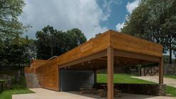 Hípico del Bosque / APT Arquitectura Para Todos