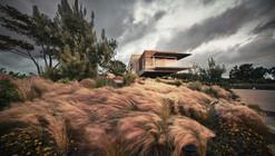 Fotografía de Arquitectura: Yoshihiro Koitani