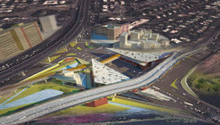 Rethinking Kala Nagar Traffic Junction - Winners Announced