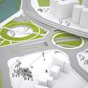Sweta Parab and Hrishikesh More - Professional Category; Image Courtesy of BMW Guggenheim Lab