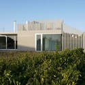 Courtesy of Avignon-Clouet Architectes