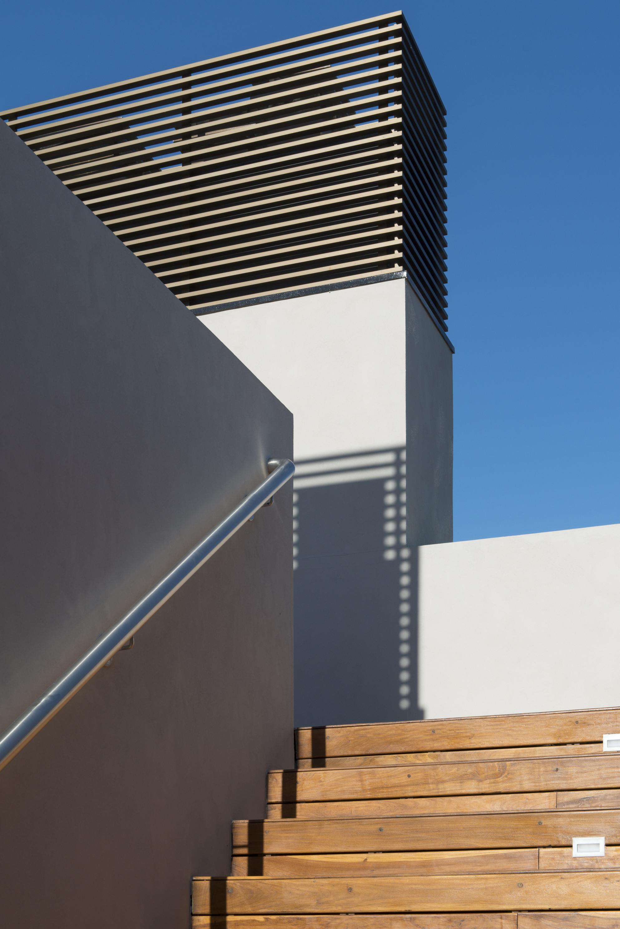 Faena Aleph Residences / Foster + Partners
