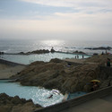 AD Classics: AD Classics: Leça Swimming Pools / Alvaro Siza